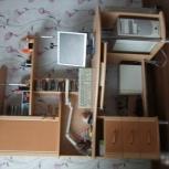 Компьютерный стол в отличном состоянии, Екатеринбург