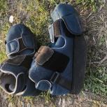 Продам ботики с разгрузкой верхней части стопы, Екатеринбург