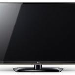телевизор LG 42LM580T, Екатеринбург