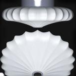 Потолочный светильник Arte Lamp, Екатеринбург