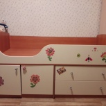 мебель для дома, Екатеринбург