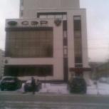 Продам готовый бизнес.Кафе,фитнес-зал, Екатеринбург