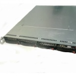 Сервер SuperMicro H8DGU-F REV: 2.0 U1, Екатеринбург