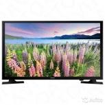 Телевизор Samsung UE32J5205AK, Екатеринбург