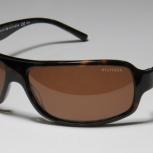Мужские солнцезащитные очки Tommy Hilfiger 1007/S, Екатеринбург