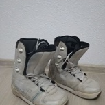Женские ботинки для сноуборда Rossignol 39, Екатеринбург