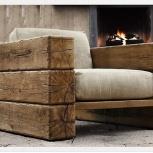 Химчистка мягкой мебели, ковров и ковровых покрытий, Екатеринбург