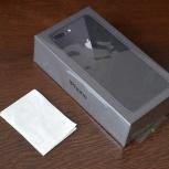 iPhone 8 Plus 64gb, новый, PCT, 2г гарантия, Екатеринбург