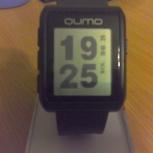 продам часы qumo smartwatch one, Екатеринбург