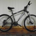 Велосипед горный женский, Екатеринбург