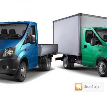 Перевозки за час стоимость грузовой 1 час квт стоимость казахстан