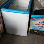 Холодильное оборудование в аренду, Екатеринбург