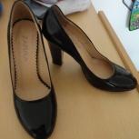 Продам женские туфли, Екатеринбург
