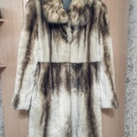 Продам норковую шубу, Екатеринбург