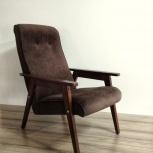 Кресла от производителя, Екатеринбург