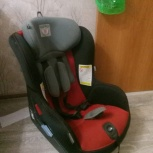 детское авто кресло PegPerego 0+, Екатеринбург