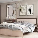 Комплект для спальни Модерн-2 (ВМ), Екатеринбург
