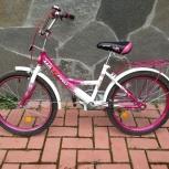 Детский велосипед maxxpro, Екатеринбург