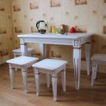 Изделия из дерева, мебель садовая ,наличник ,прорезная резьбао, Екатеринбург