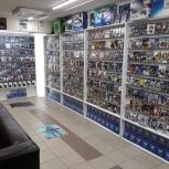 Диски для консолей ps4, ps3, x-box 360, x-box one, Екатеринбург