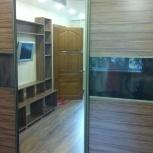 Мебель на заказ, Екатеринбург