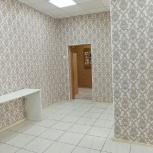 Кабинет в аренду 45 кв.м. в Студии красоты, Екатеринбург