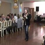 Ведущий, Dj диджей, певец (3 в одном), Екатеринбург