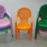 Продам стульчик, Екатеринбург