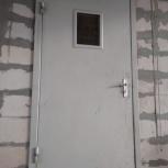 дверь, Екатеринбург