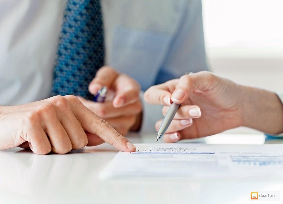 цена на юридические услуги составление договора