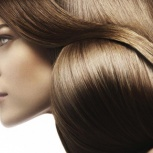Ламинирование волос «HAIR COMPANY»  по фиксированной цене, Екатеринбург