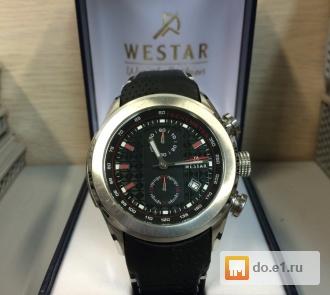 Часы в продать екатеринбурге бу часов онлайн спб оценка в