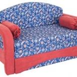 Кресло-кровать Антошка (85) арт.10202, Екатеринбург