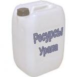 Жидкость для очистки станков с ЧПУ - Рейниганг - тип Боле Ацеклин, Екатеринбург