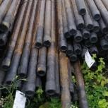Продаем трубы НКТ 73х5,5 группа прочности Е -наличие, Екатеринбург