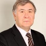 Репетитор по математике и физике, Екатеринбург