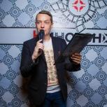 """Выездной сервис. Кафе бар-караоке """"Градусы"""", Екатеринбург"""