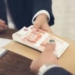 Приглашаем инвесторов в действующий прибыльный бизнес., Екатеринбург