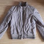Куртка Sergio Tacchini, Екатеринбург
