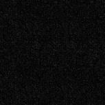 Плитка Настенная Cersanit  250х350 Черный, Екатеринбург
