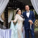 Ведущий на свадьбу юбилей корпоратив, Екатеринбург