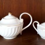 Чайный набор, новый, Екатеринбург