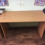 Продам 3 стола и Шкаф, Екатеринбург