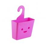 Корзина для хранения Cubby Ma 2 Pink, Екатеринбург