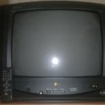 Телевизор LG цветной б/у, Екатеринбург