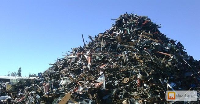 Прием цветного металла в екатеринбурге цена стоимость меди за тонну в Зарайск