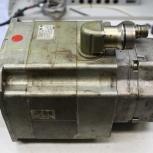 Электродвигатель плата пульты Siemens Omron, Екатеринбург