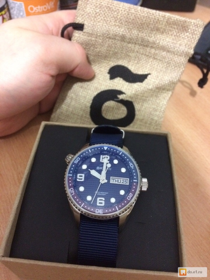 Стоимость часы okami у б кому часы продать