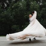 Свадебная фотография, Екатеринбург