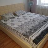 Продам диван и кровать, Екатеринбург